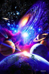 Kagaya_the_universe