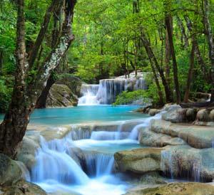 spring-water