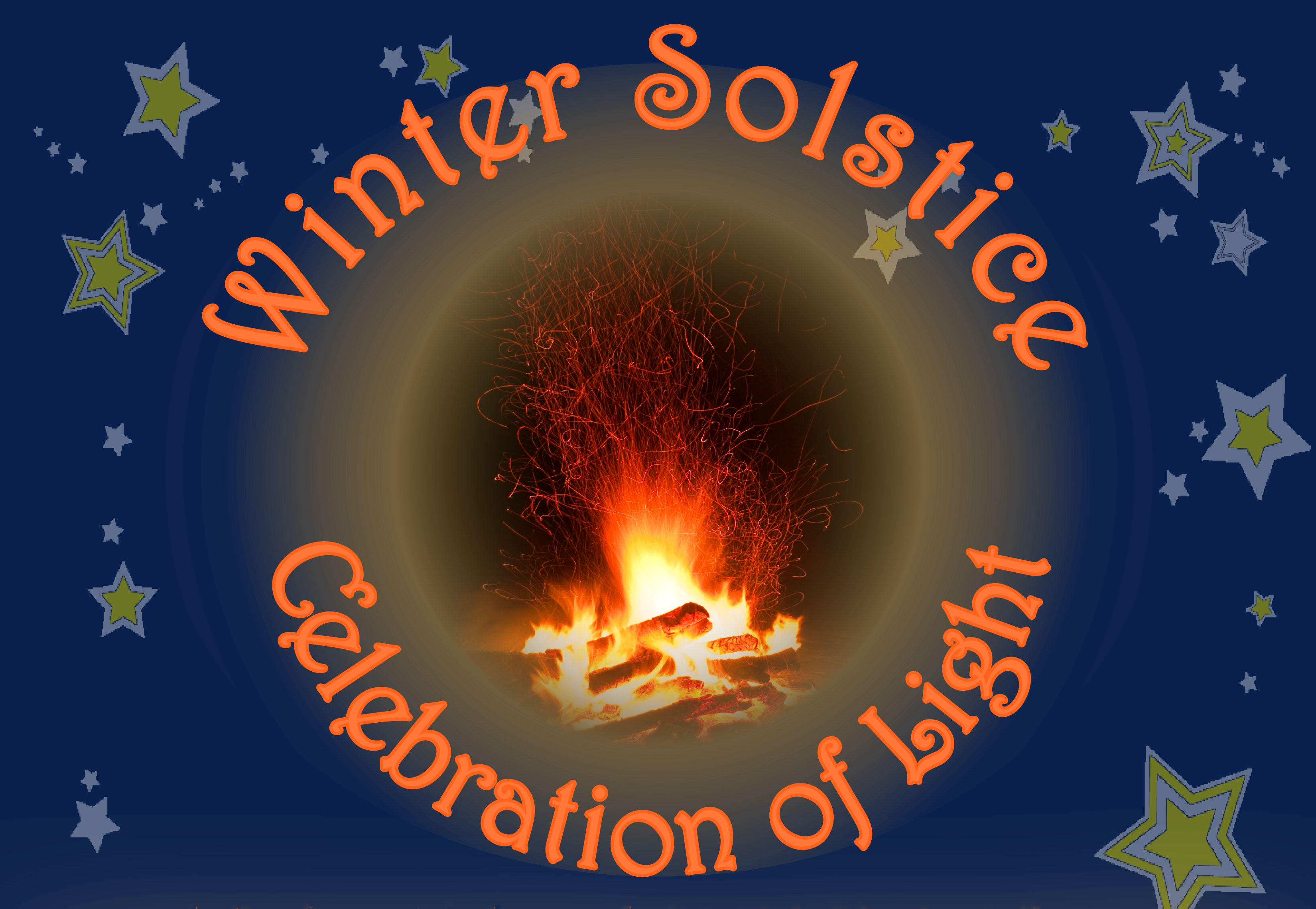 Welcome to pathfinder camille albrecht page 2 2015 winter solstice m4hsunfo